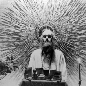 Image for 'Ram Dass'