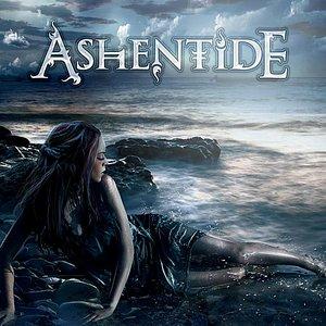Bild för 'Ashentide'