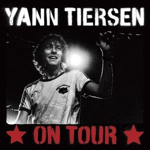 Image for 'On Tour'