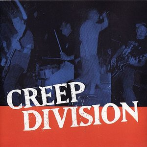 Image for 'Creep Division'