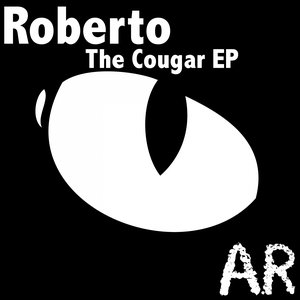 Image for 'The Cougar - EP'