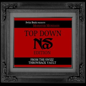 Bild für 'Top Down'