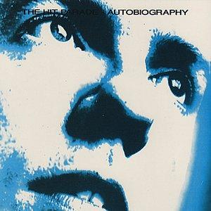 Imagen de 'Autobiography'
