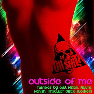Image pour 'Outside of Me'