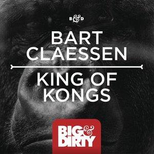 Image for 'King of Kongs (Original Mix)'