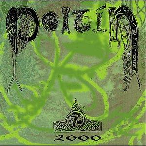 Image for 'Poitín'