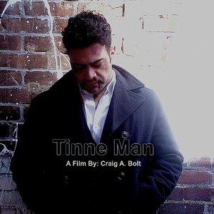 Image for 'Tinne Man Soundtrack'