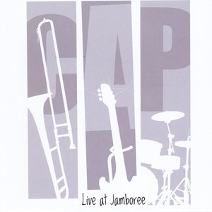 "Immagine per '""Live At Jamboree""'"