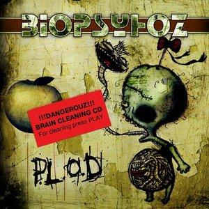 Bild für '4#P.L.O.D.'