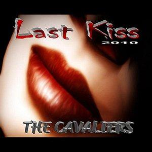 Image pour 'Last Kiss 2010 - Single'