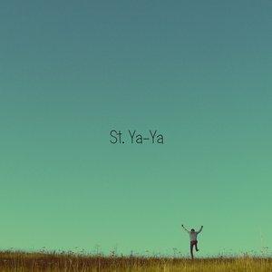 Image for 'St. Ya-Ya'
