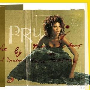 Image for 'Pru'