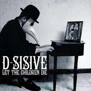 Image for 'Let The Children Die'