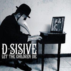 Immagine per 'Let The Children Die'