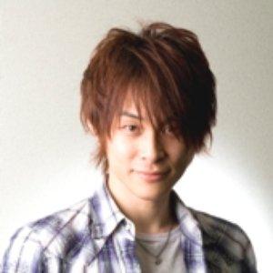 Image for 'Fujiwara Yuuki'
