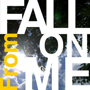 Image for 'Fall on Me'