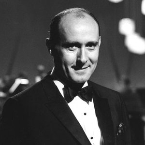 Image for 'Henry Mancini'