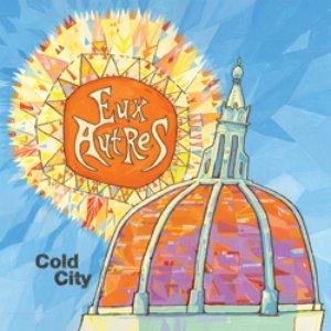 Immagine per 'Cold City'