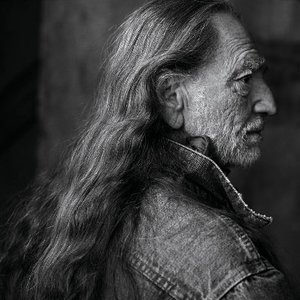 Immagine per 'Willie Nelson'