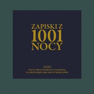 Image for 'Zapiski z 1001 Nocy'