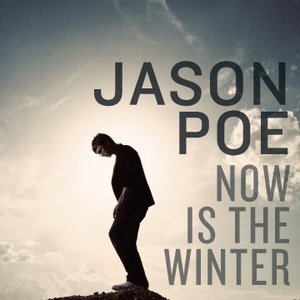 Image for 'Now is the Winter'