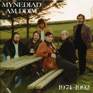 Image for '1974-1992'