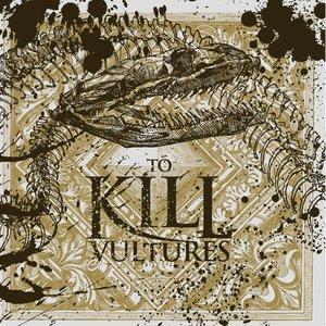 Imagen de 'Vultures'