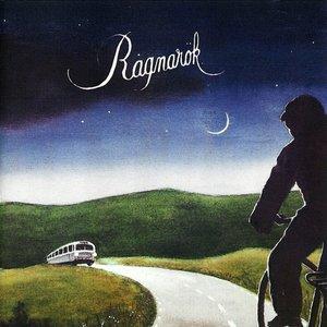 Image for 'Ragnarök'
