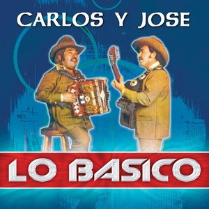 Image for 'Lo Basico'