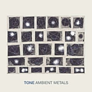 Image for 'Ambient Metals'