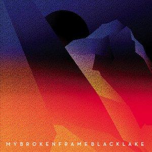 Bild für 'Black Lake'