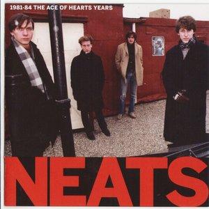 Imagen de '1981-84 The Ace of Hearts Years'