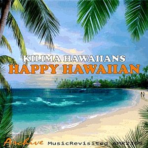 Image for 'Happy Hawaiian'