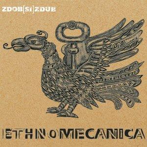 Image for 'Ethnomecanica'
