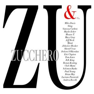 Image for 'ZU & Co.'