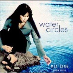 Image for 'Mia Jang'