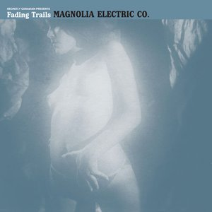 Image for 'Fading Trails'