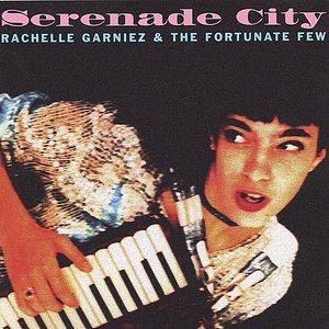 Image pour 'Serenade City'