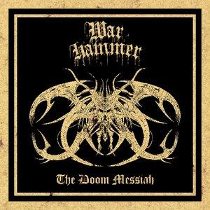 Image for 'The Skullcrusher'