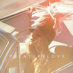 Image for 'Pleasurelove'
