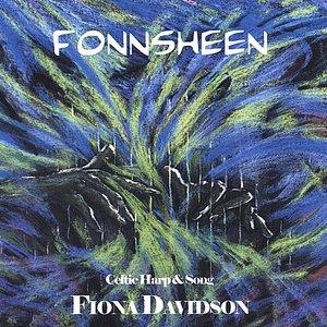 Image for 'Fonnsheen'