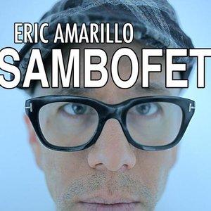 Image for 'Sambofet'