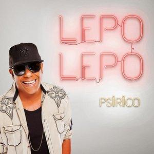 Image for 'Lepo Lepo'