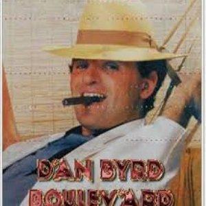 Image for 'Dan Byrd'
