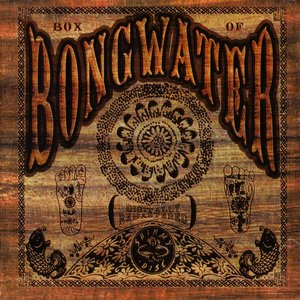 Image for 'Box of Bongwater (disc 3)'