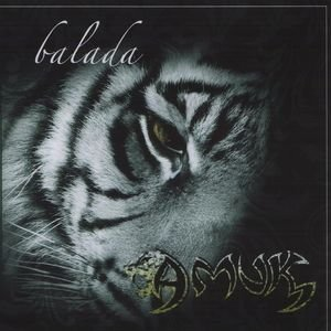 Bild för 'Balada'