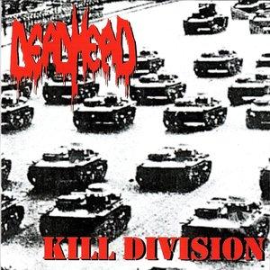 Bild für 'Kill Division'