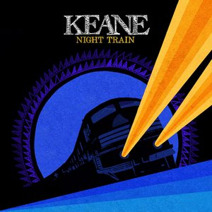 Image pour 'Night Train'