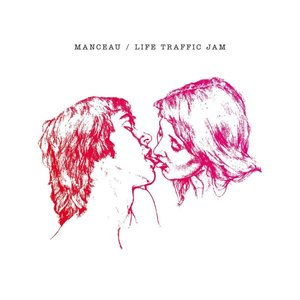 Image for 'Life Traffic Jam'