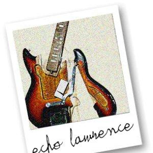 Bild för 'Echo Lawrence'